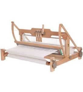 "32"" Ashford Table Loom"