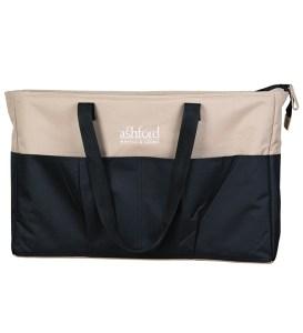 Carry Bag for Ashford Knitters Loom