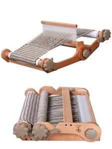 Knitters Loom by Ashford Handicrafts