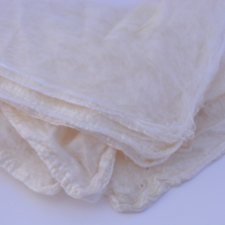 Silk Hankies