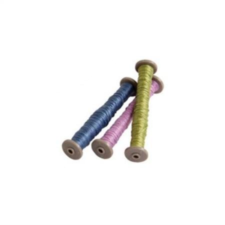 Bobbins for Ashford Weaving Bobbins