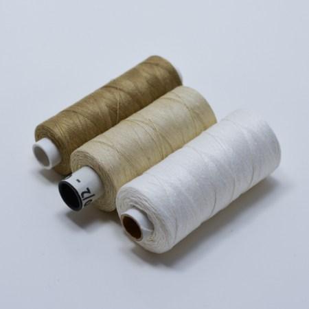 Linen Thread