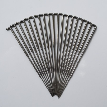 Bulk Felting Needles