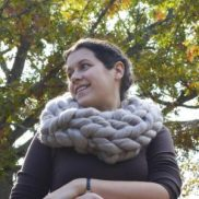 arm-knit-cowl-3