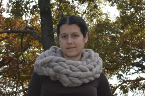 arm-knit-cowl-4