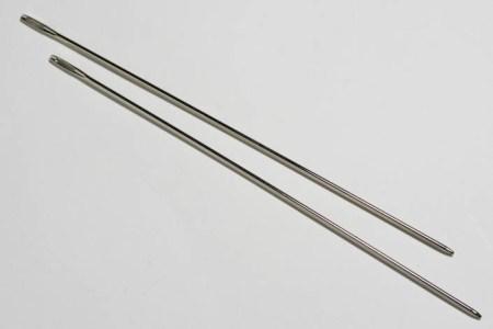 """6"""" Weaving Needle"""