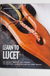 Learn to Lucet