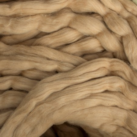Natural Brown Cotton
