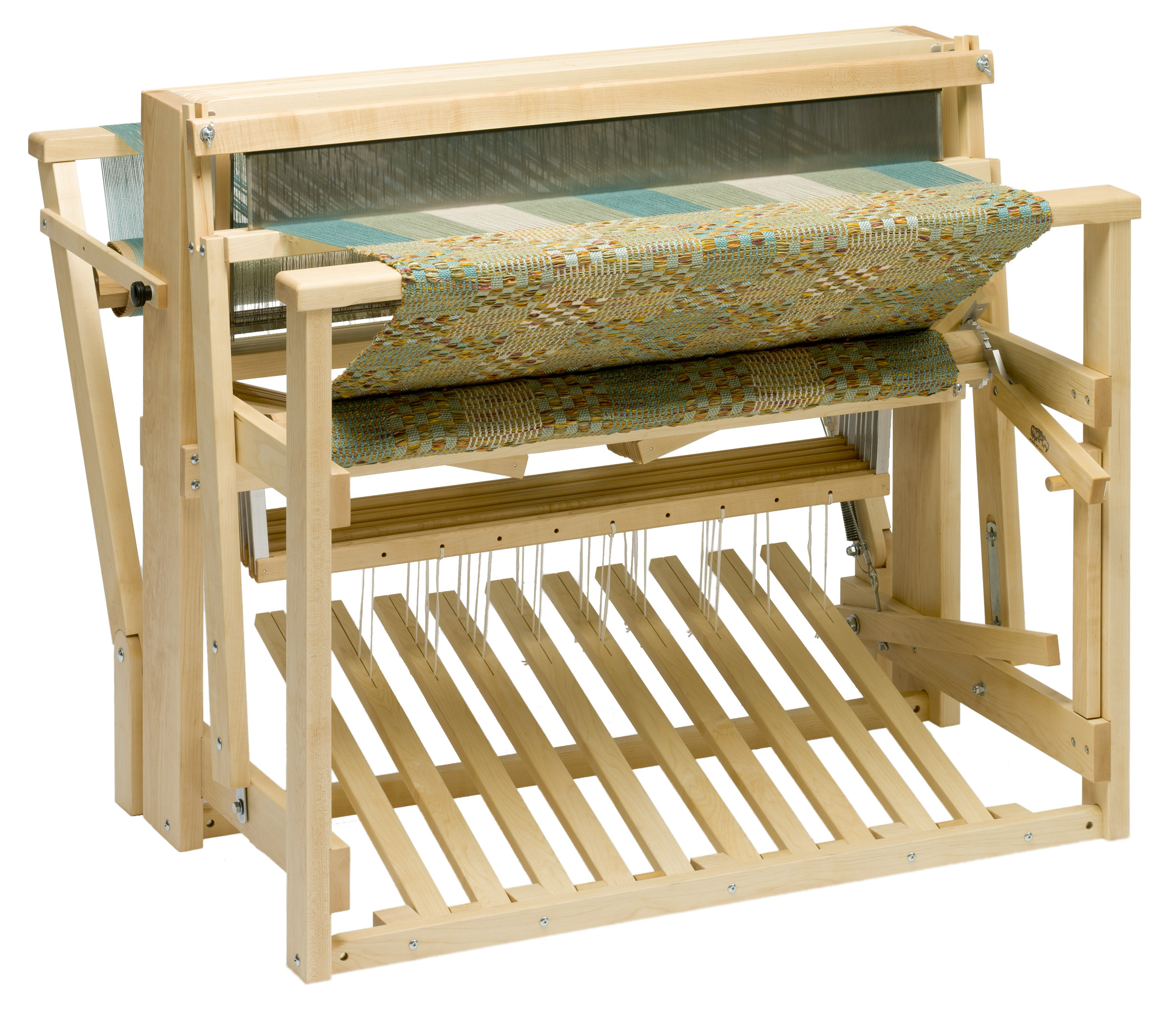 Floor Looms For Sale: Floor Looms For Sale