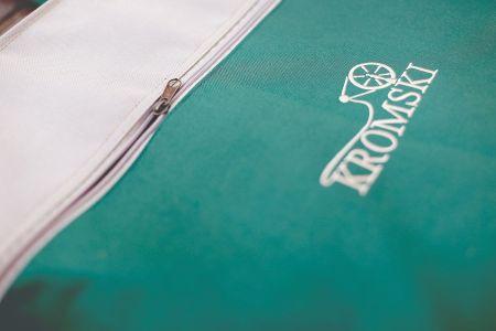 Presto Bag Details