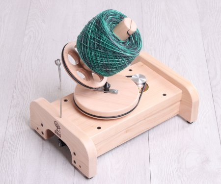 Ashford Electric Ball Winder