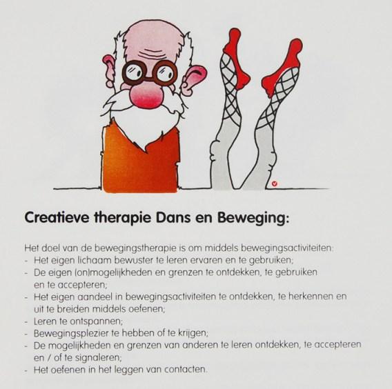 Illustratie Freud PAAZ