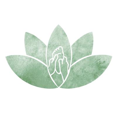 Lotus Reflexzone