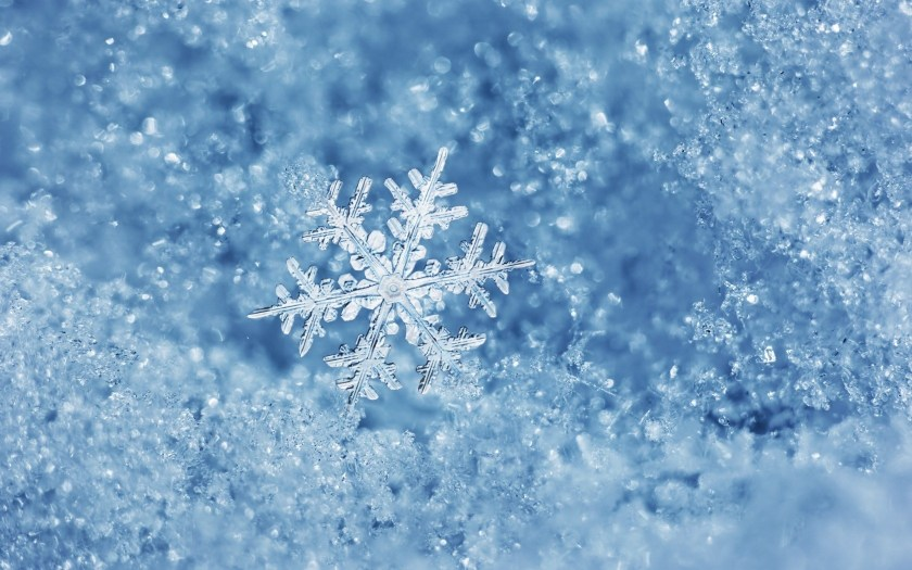 ice-winter-macro-snowflake-1680x1050