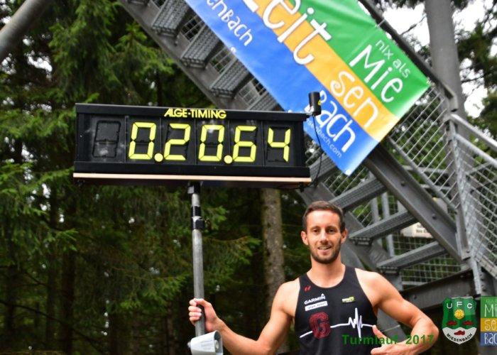 Turmlauf 2017 Miesenbach (42)