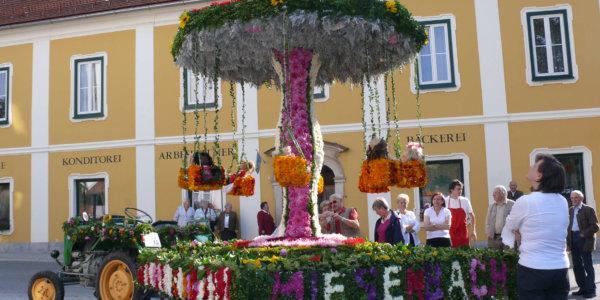 Blumendorf 2