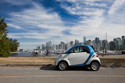 usa car2go ausfall
