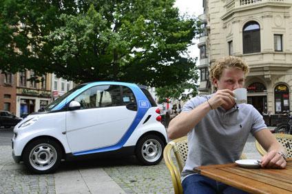 brand car2go hamburg2
