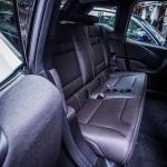 BMW i3 DriveNow 36
