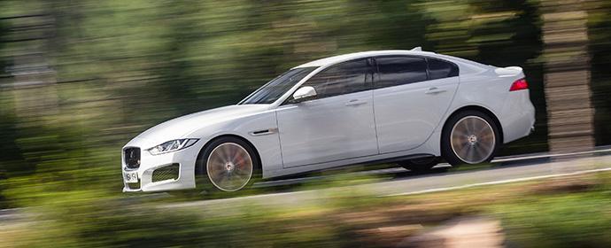 Entwarnung - Die-Jaguar-XE-von-Sixt-haben doch keine Schraube locker