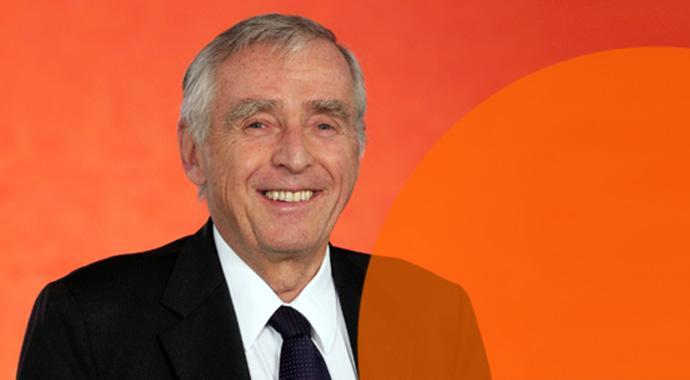 Erich Sixt: schwere Veränderungen für die Autoindustrie