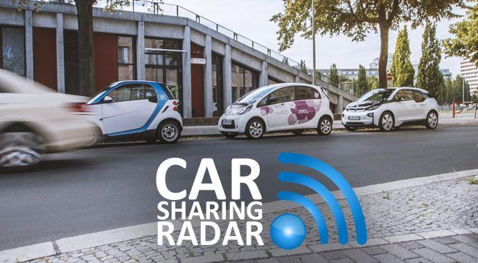 Carjump vereinigt viele Anbieter in einer App - das nächstegelgene Transportmittel finden.jpg