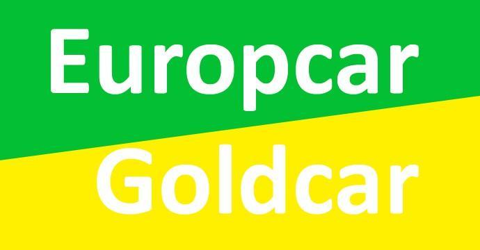Steht Europcar kurz vor dem Kauf von Goldcar