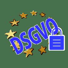 DSGVO Vermieter