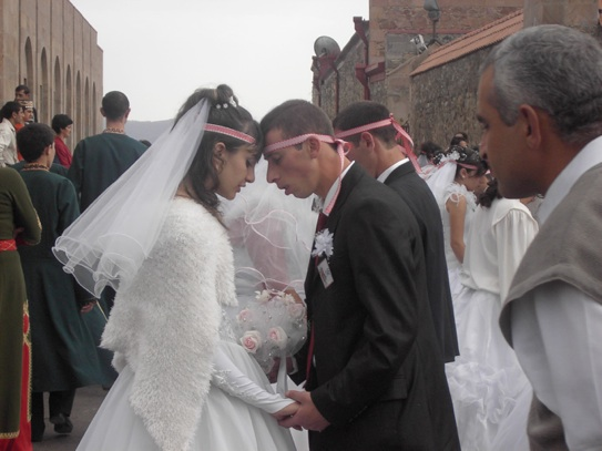 armenie-mariage-mieux-dialoguer