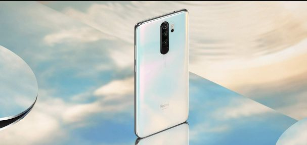 Redmi note 8 pro boot loop issue