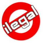 gambar-ilegal