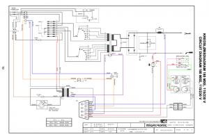 Migatronic automig 180x | MIG Welding Forum
