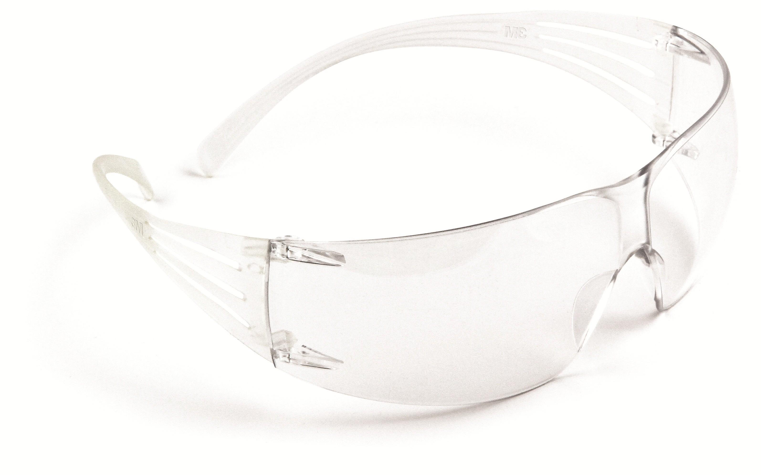 3m Securefit Sf200 Series Spectacles