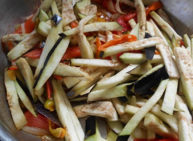 salteado-vegetales-fideua