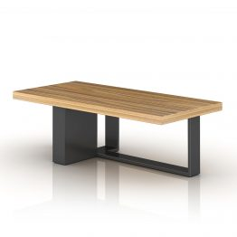 mige office furniture
