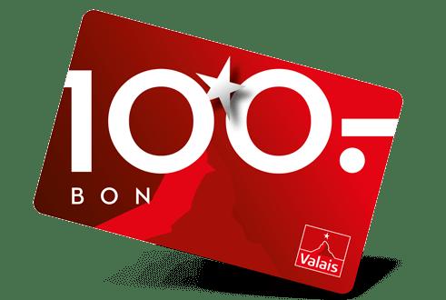 Bon 100