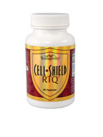 Youngevity Cell Shield RTQ