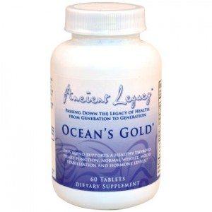 Oceans-Gold_420p