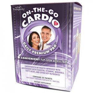 On-the-Go-Cardio_pak-420p