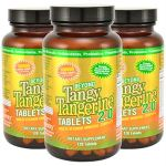 Beyond Tangy Tangerine 2.0 Tablets 3-pk