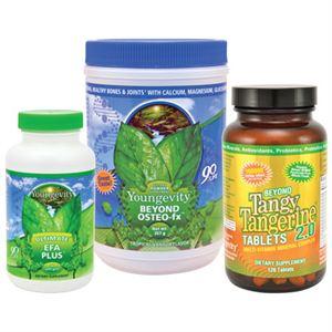 healthy-body-start-pak-20-btt-20-tablets-pwd_300
