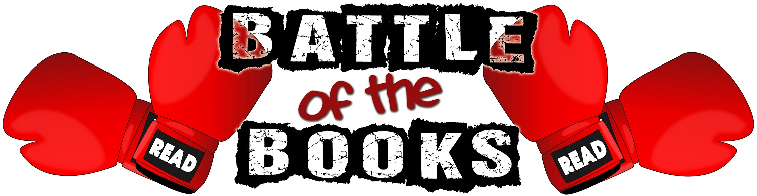 Image result for battle books