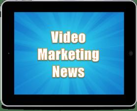 VideoMarketingNews_tablet