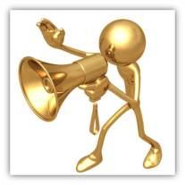 Social media amplifies your marketing