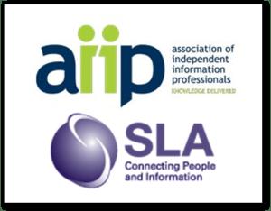 AIIP-SLA logos