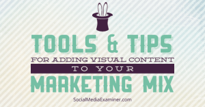 dm-tools-tips-for-adding-visual-content-480