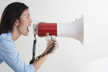 woman-megaphone-50092_640-shouting