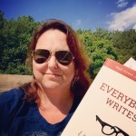 Jennifer recommends Everybody Writes book