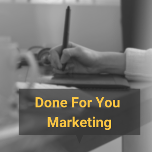 mighty marketing mojo marketing services for solopreneurs