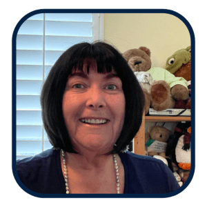 Connie Ragen Green shares how important email marketing is to her business